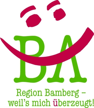 Regionalkampagne